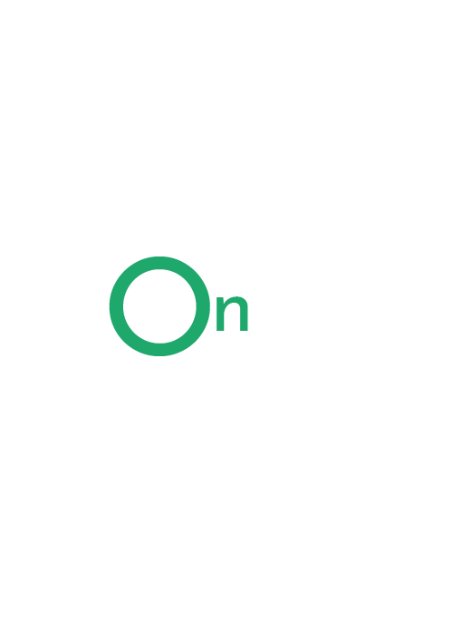 Eye on Web – Webdesign Logo
